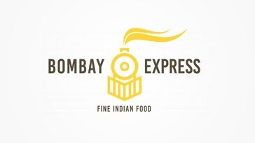 Bombay Express (OC Galerie Butovice)
