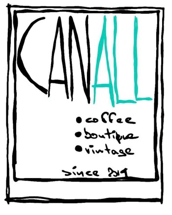 Canall
