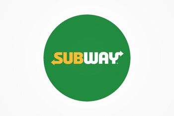Subway Chodov