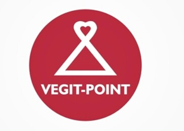 VEGIT-POINT